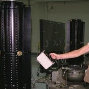 Czy reaktory tej wielkości zastąpią elektrownie?