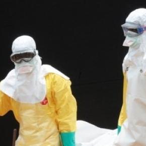 medici americani au gasit tratament pentru Ebola