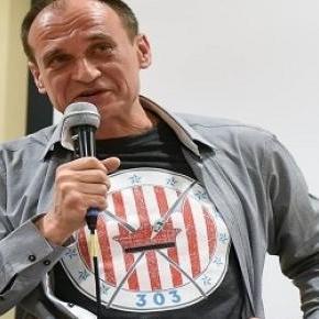 """""""Efekt Kukiza"""" zmiany od prawa do lewa"""