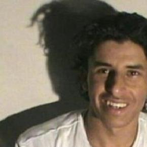 Tânărul care a comis atacul din Tunisia