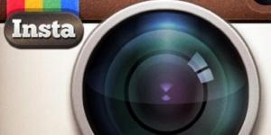 Новые функции в Instagram