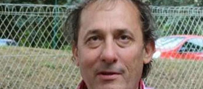 Francezul Herve Conrad, decapitat vineri - a fost șeful unei companii de transport din Lyon. El l-a angajat pe suspectul Yassin Salhi din martie 2015.<br />