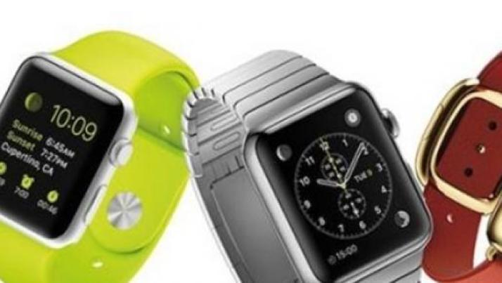 Apple Watch: listino prezzi in Italia per ognuno dei modelli in vendita