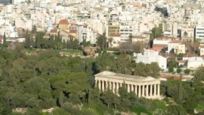 Crisi greca, cosa prevede la proposta dell'Ue e quali le conseguenze per l'Italia