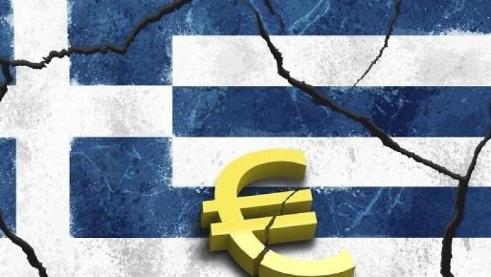 Default Grecia e uscita dall'euro: che rischi per l'Italia e gli italiani?