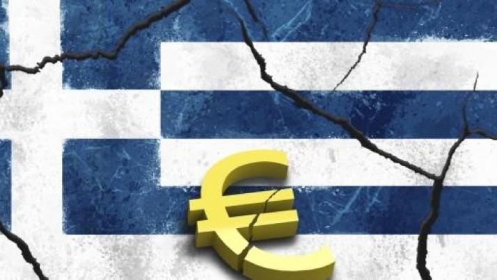 Grexit: ecco cosa rischia l'Italia