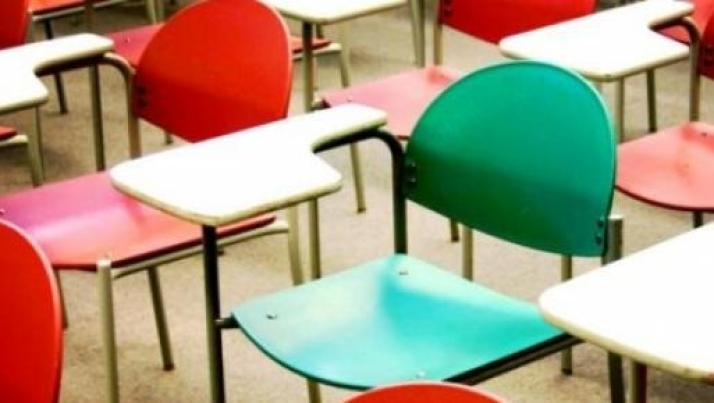 Assunzioni sul sostegno docenti perdenti posto e non: come saranno assegnati?