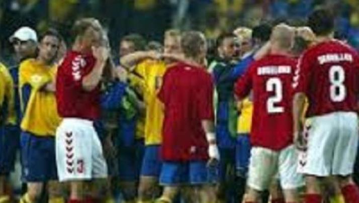 Europei Under 21, la Premiata Pasticceria è in finale: pronostico di Svezia-Portogallo
