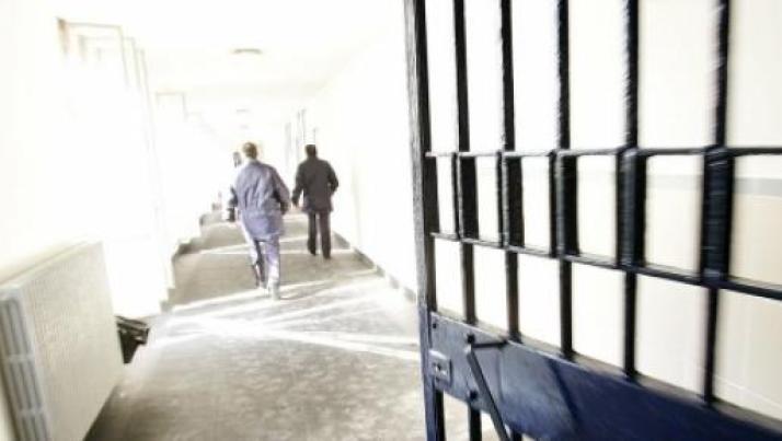 Amnistia e Indulto, importante iniziativa nel carcere di Secondigliano