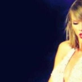 Hochzeit bei Taylor Swift & Calvin Harris?