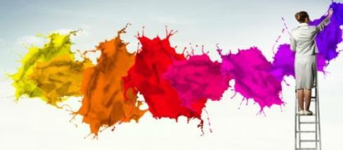 Hogyan mérhető a kreativitás? Hogyan fejleszd?