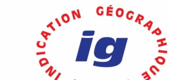 logo concernant le Label Indication Géographique