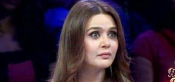 Preity Zinta will be away from Nach Baliye 7