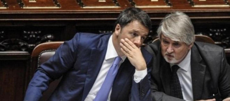Riforma pensioni 2015 ultime notizie su precoci e quota 96 for Ultime notizie parlamento italiano
