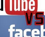 Facebook хочет побороть Youtube