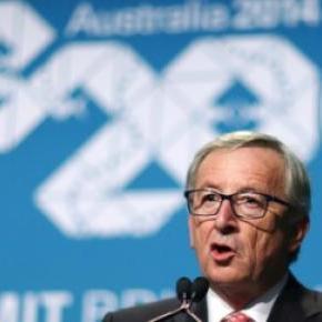 Jean Claude Junker sursa foto: ec.europarl.eu