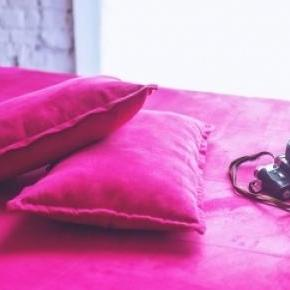 La vie en rose, en toute impunité