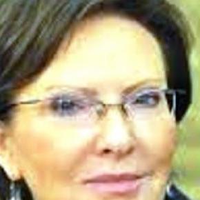 Premier Ewa Kopacz na Śląsku o umowach śmieciowych
