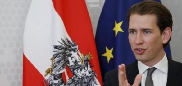Relaţiile româno-austriece au devenit nesigure?