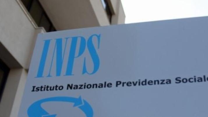 Inps, chi beneficerà delle nuove forme di sostegno al reddito Naspi e Asdi