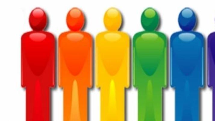 Facebook ammette: campagna immagini profilo gayfriendly era anche indagine mercato occulta