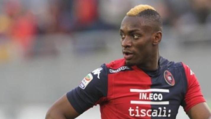 Colpo Genoa: ecco M'Poku, il belga-congolese dal destro terrificante