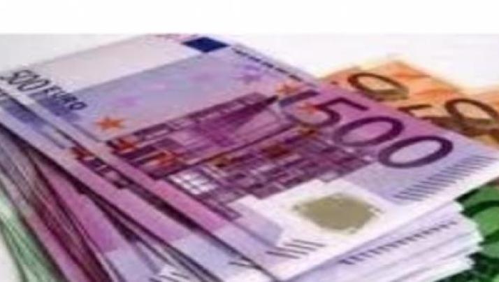 Banche, a rischio i conti correnti degli italiani? Prelievo forzoso anche in Italia?
