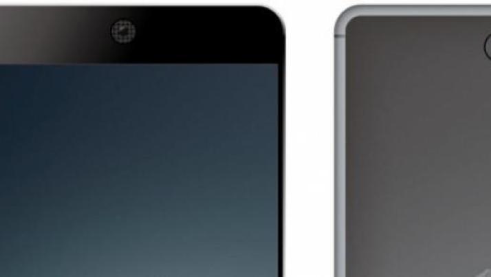 MX5 è finalmente ufficiale: presentato il nuovo top di Meizu avrà un prezzo concorrenziale