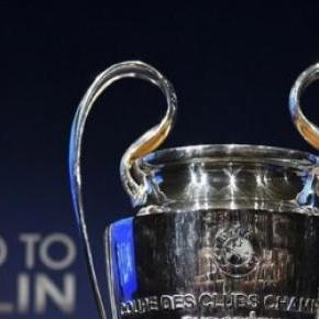 Egyetlen kérdés maradt: Juventus vagy Barcelona?