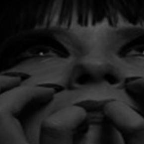 Félelem és izgalom -ezt kapjuk ezektől a filmektől