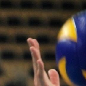 Polska - Iran w LŚ 2015 to piłka w akcji non-stop