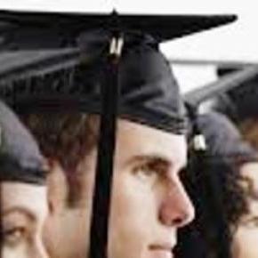 Studenci, Wyższa Szkoła Psychologii Społecznej