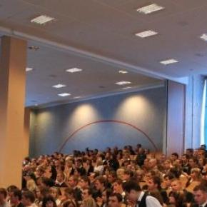 Wikipedia: Sala wykładowa WSPA