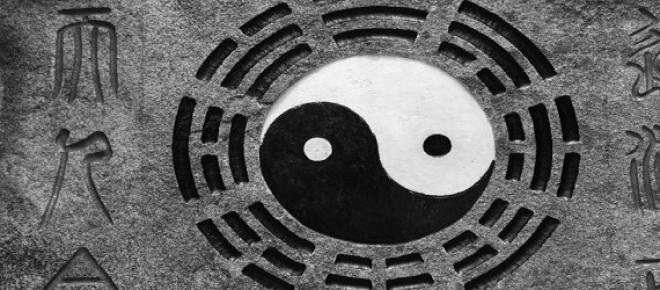 Az ősi kínai bölcsességek ma is érvényesek.