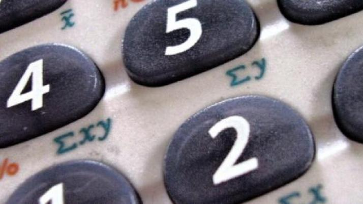 Tasi e imu 2015 scadenza detrazioni codici tributo f24 for Calcolo imu tasi milano