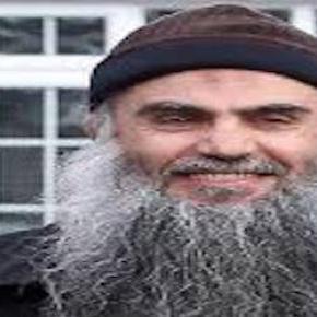 Convicted terrorist still on benefit