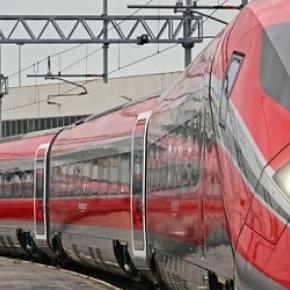 Fotó: www.railwaygazette.com