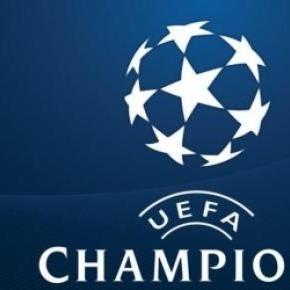 Hoje joga-se a Final entre Juventus e Barcelona