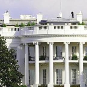 Washington a confirmé le piratage des données,