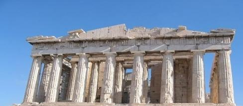 Grexit o quarto reich? Prospettive per l'Europa