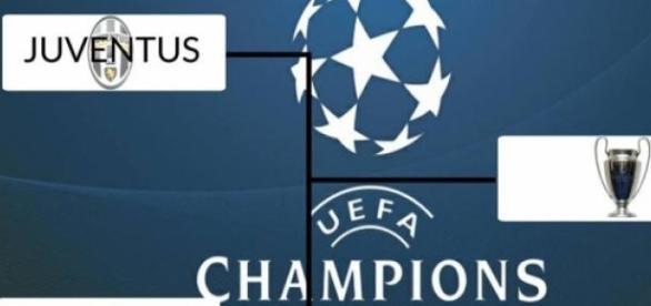 Finał Ligi Mistrzów 2015: Barcelona - Juventus