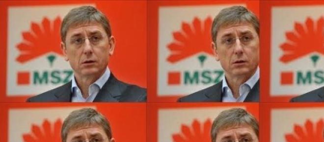 Nem volt jó miniszterelnök, de visszasírják Gyurcsányt