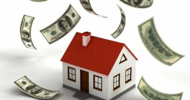 Tasi casa e immobili aliquote e come fare per calcolare l - Acconto per acquisto casa ...