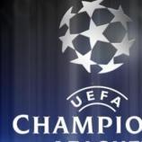 Bajnokok Ligája logó (Forrás: www.fourfourtwo.hu)