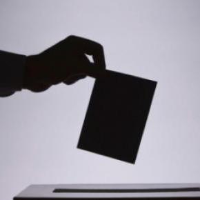 Votar o no votar en estas elecciones