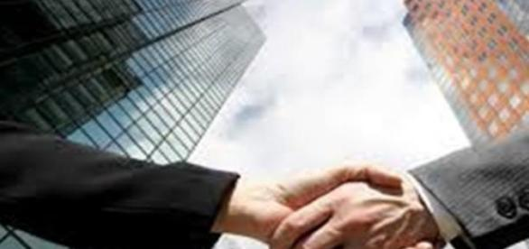 M&A  between Nations is Need of the Hour