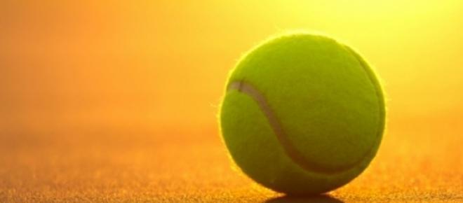 Американка Серена Уильямс выиграла теннисный турнир «Большого шлема»