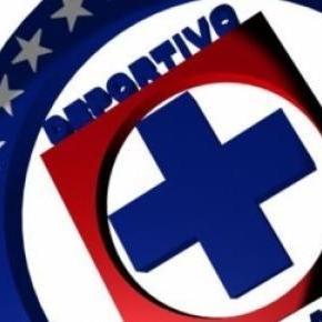 Cruz Azul en busqueda de un nuevo título