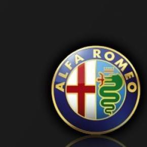 Alfa romeo giulia dalla pagina facebook indiscrezioni for Facebook logo ufficiale