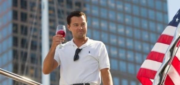 Wszyscy mamy nadzieję, że Leo zmieni ten świat.